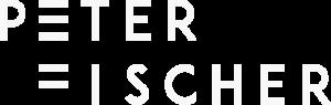 Peter-Fischer-LOGO-2019-HELL-#f8f8f8
